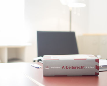 Arbeitnehmer Beratung Hannover